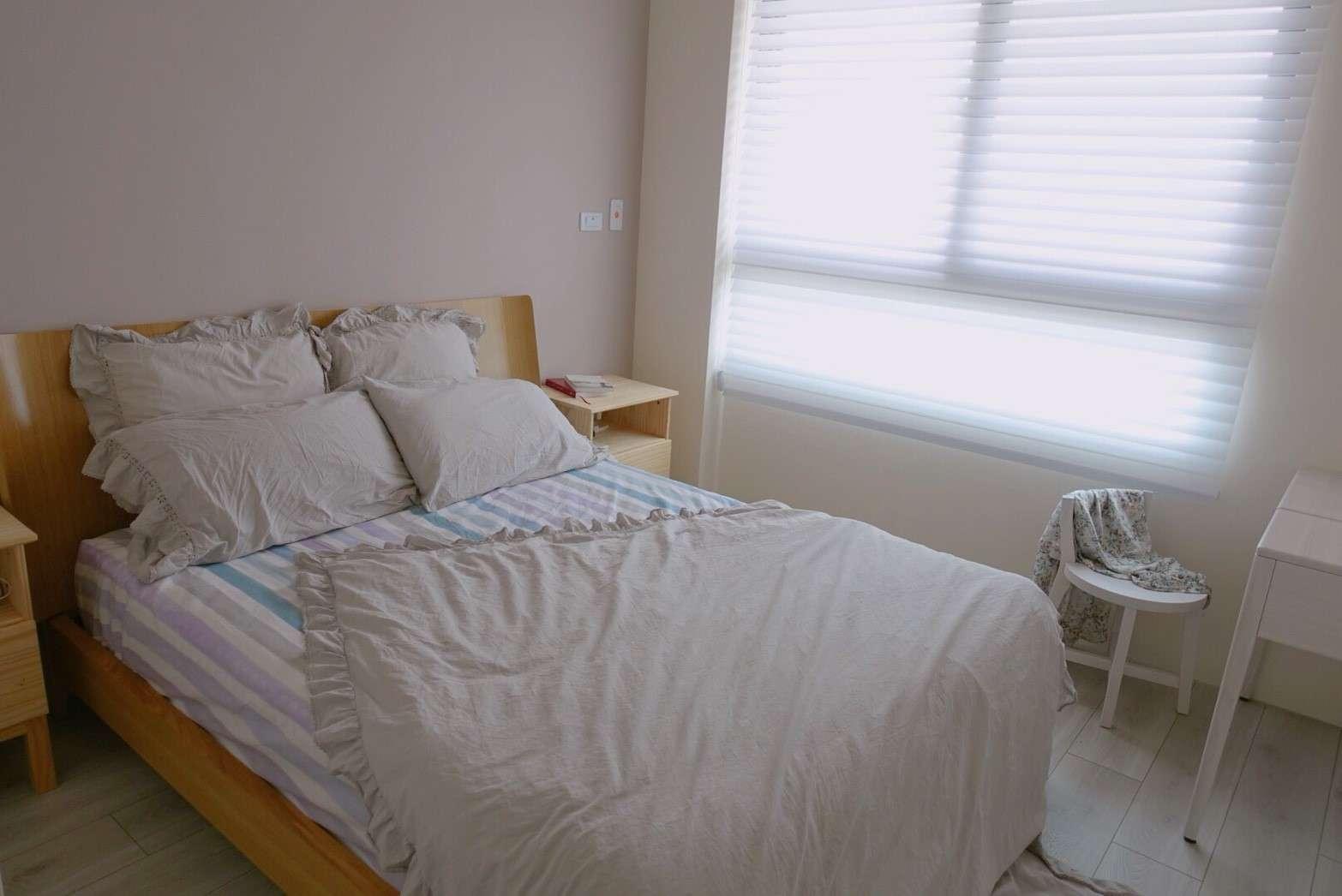 床_180102_0016.jpg